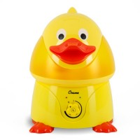 Crane Duck Cool Mist Humidifier