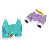 Young Mindz Explore and Discover Kids Binoculars