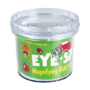 Young Mindz Magnifying Bug Viewer