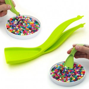 Perler Beads Bead Tweezer Plus