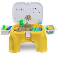 Playsand Chair-Beach Playset