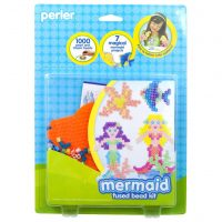 Mermaids Activity Kit
