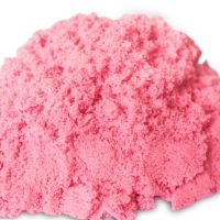 Pink Color Sand