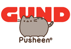 Gund Pusheen
