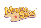 Motion Sand