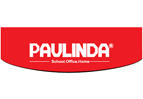 Paulinda