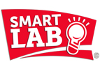 Smart lab