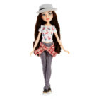 Project Mc2 - Core Doll-McKeyla McAlister