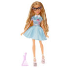 Project Mc2 - Core Doll-Adrienne Attoms