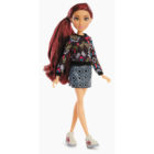 Project Mc2 - Core Doll-Camryn Coyle