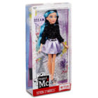 Project Mc2 - Core Doll-Devon D' Marco