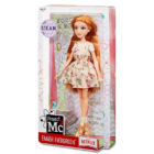 Project Mc2 - Core Doll-Ember Evergreen