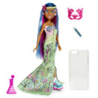 Project Mc2 - Experiments with Doll-Bryden's Phone Case