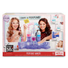 Project Mc2 - Perfume Science Kit