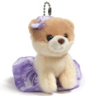 Gund - Boo Surprise Plush Blind Box Series #1