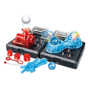 Amazing 8 Science Learning Set